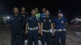 Scurity Griya Pataruman ANTI HOAX