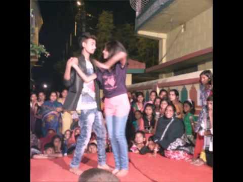Ishq Wala love Dance 2016