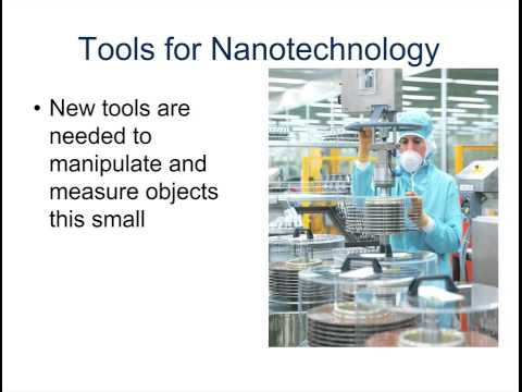 Materials Engineering NanoTechnology MS Wed April 22 2015