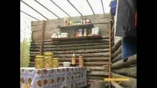 Рыбалка и охота в Карелии-2(Отдых в Карелии/ Секреты улова. На http://www.dreamhaus.ru вы можете посмотреть другие видео про охоту и рыбалку, аренд..., 2013-03-22T20:48:07.000Z)