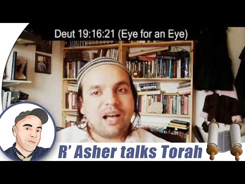 What is Jewish Scripture? Judaism's Holy Books...