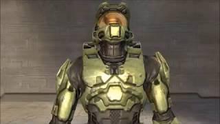 23 - I Want to Hear Regret on Delta Halo