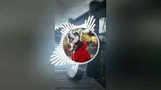 Telugu dj old songs remix