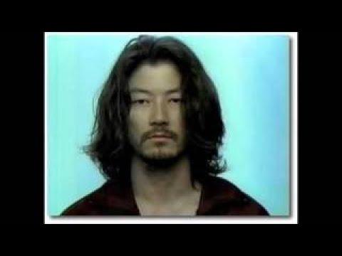 MOOVIES 浅野忠信 短編 Tadanobu Asano 's short film
