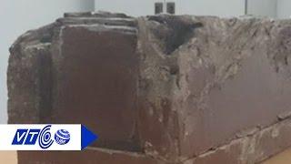 Đã tìm thấy mộ Trạng Trình Nguyễn Bỉnh Khiêm? | VTC