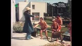 Anna Jantar - Mix piosenek (TVP 70-te lata)