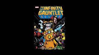Talking Marvel Podcast Avengers Endgame