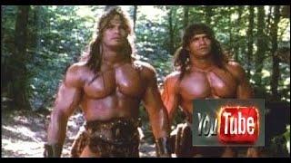 Братья-варвары 1987  (Близнецы) фулл ХД 1080 (*_*)