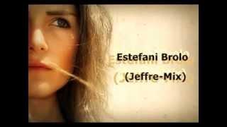 Estefani Brolo   Dance M F Armii Mix