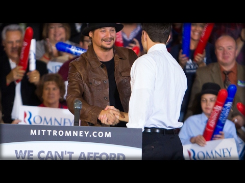 KID ROCK IN SHOCK AFTER HE JUST GOT THE BEST NEWS EVER FROM THE GOP - THIS IS CRAZY!