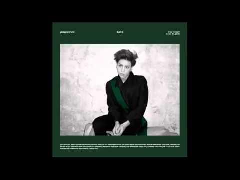 종현 (Feat. Zion) (+) 데자 - 부