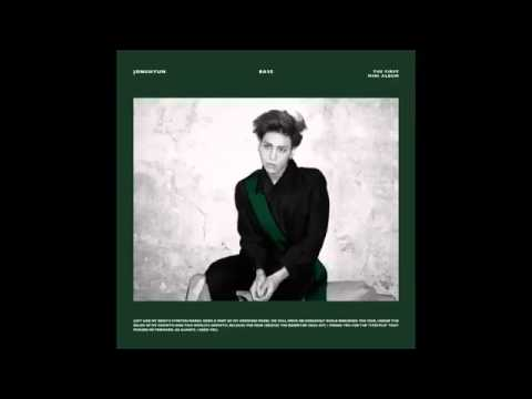 Jonghyun 종현 | 데자 부 Deja Boo feat Zion T |MP3/DL|