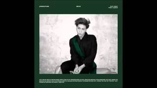 Jonghyun 종현 | 데자 부 Deja Boo feat Zion T |MP3/DL|