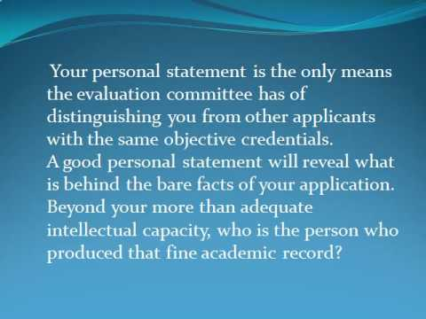 thesis statement examples for argumentative essays argumentative     Membi