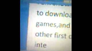 how to download mobile games free