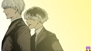 Tokyo Ghoul:re Chapter 85 Analysis - Song of The Old Ainu Symbolism