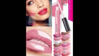 Каталог Avon Россия 12 2015 смотреть онлайн бесплатно