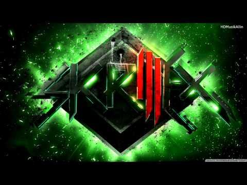 RE:GENERATION - Track: Skrillex - Breakn a Sweat [Zedd Remix]