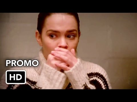 The Fosters: 4x19 Who Knows - promo #01