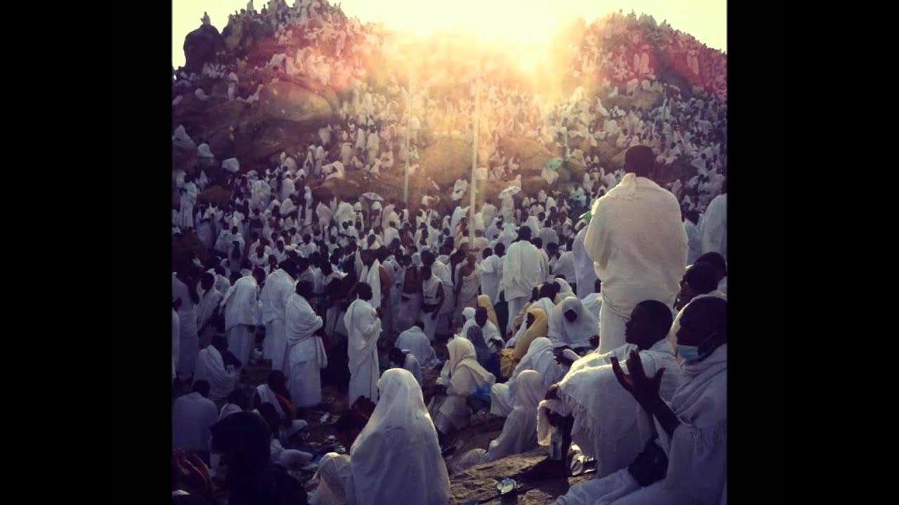 Ya man yara | ahmed bukhatir lyrics, song meanings, videos, full.