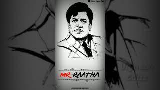 MR Radha Speech whatsApp status full screen... Semma dialogue Speech whatsApp status full screen...