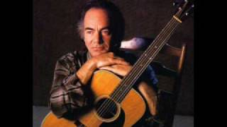 Watch Neil Diamond Make You Feel My Love video