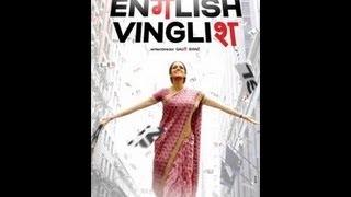 English Vinglish- Theatrical Trailer