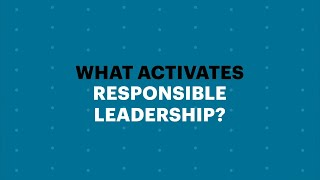 Young Leaders are Activating Responsible Leadership | Accenture