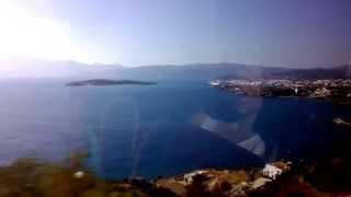 Греция, Остров Крит(, 2015-04-29T11:11:44.000Z)