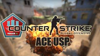 CS:GO- USP-S ACE /de_mirage/(fragmovie)/[edit]/1080p/60fps/