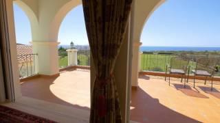 Villa in Luz, Algarve - For Sale(, 2017-06-20T10:20:17.000Z)