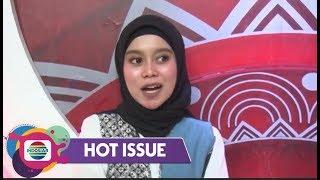 Hot Issue - Geram!! Lesti Angkat Bicara Tentang Putusnya Hubungan dengan Rizki