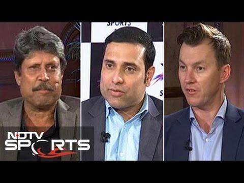 Three legends on Virat Kohli and Indian Test cricket