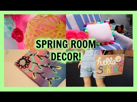 diy-spring-room-decor!-|-diy-american-girl-doll-spring-room-decor