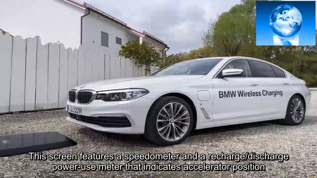 2018 bmw edrive. brilliant edrive 2018 bmw 530e edrive plug in hybrid first drive review enigma to bmw edrive