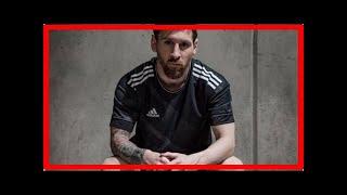 Download Berita Terkini   5 Pemain yang Tak Suka Nonton Sepakbola, Salah Satunya Messi – VIVA Mp3 and Videos