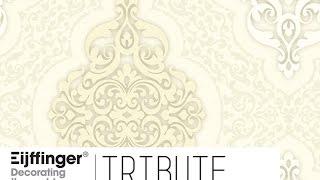Обои Eijffinger Tribute(, 2015-05-05T15:31:28.000Z)