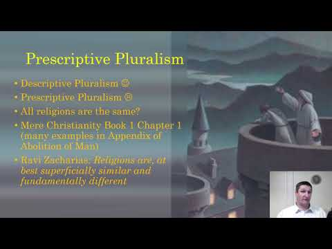 Way of the Lion Narnian Apologetics : Prince Caspian: Part 1 Oppressive Education