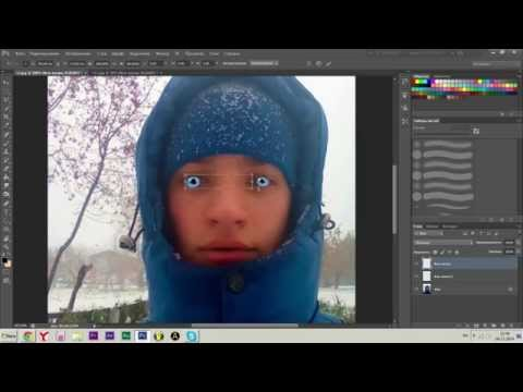 фотошоп, фотоприколы онлайн бесплатно