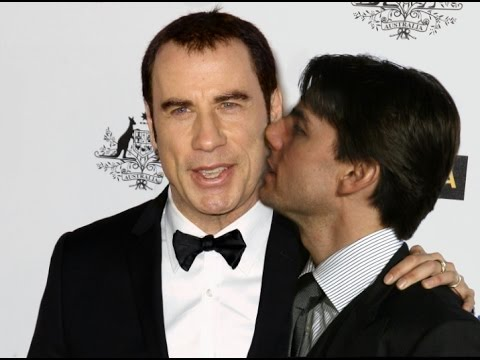 Tom cruise gay video