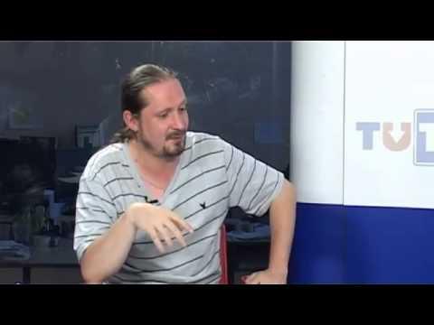 Что такое биткоин и как Заработать на Биткоин от Сергея 24bitcoin.biz