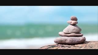 Glen Swanwick - Balance Disorder - BBC Radio 2006 -