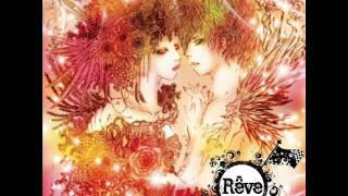 Re^ve 「Beautiful fate」
