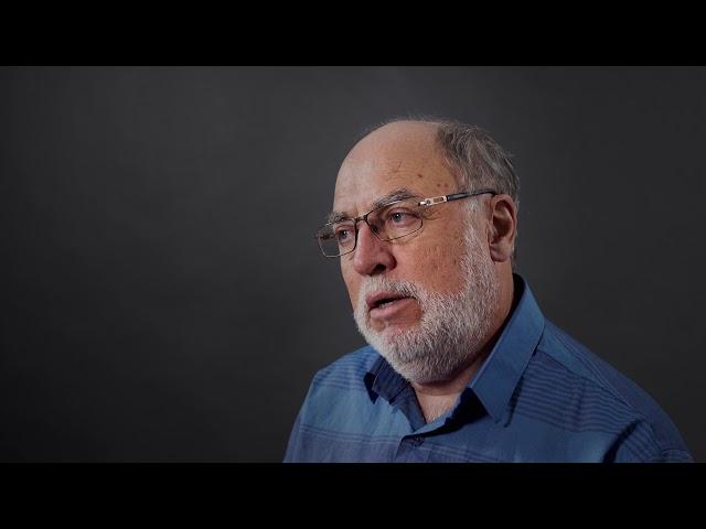 Vaskulär demens - Behandling och omvårdnad