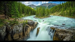 Top 10 Most Beautiful Countries in the worlds // Best Tourist attractions in the world