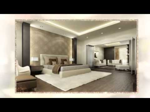 Master Bedroom Layout Ideas - YouTube