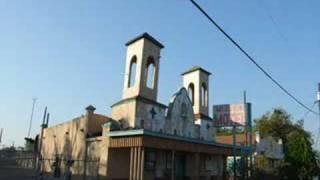 el trono de mexico - mesacaron de tenampa