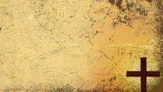 Confession scriptures - Healing