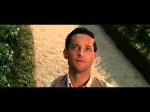 they re a rotten crowd you re worth the Why do they end up going to gatsby's house later why does nick say, they're a rotten crowdyou're worth the whole damn bunch put together why is it good that he chose this moment to say this to gatsby it will make him feel better.