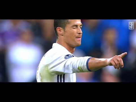 Who Has More Trophies Messi Or Ronaldo